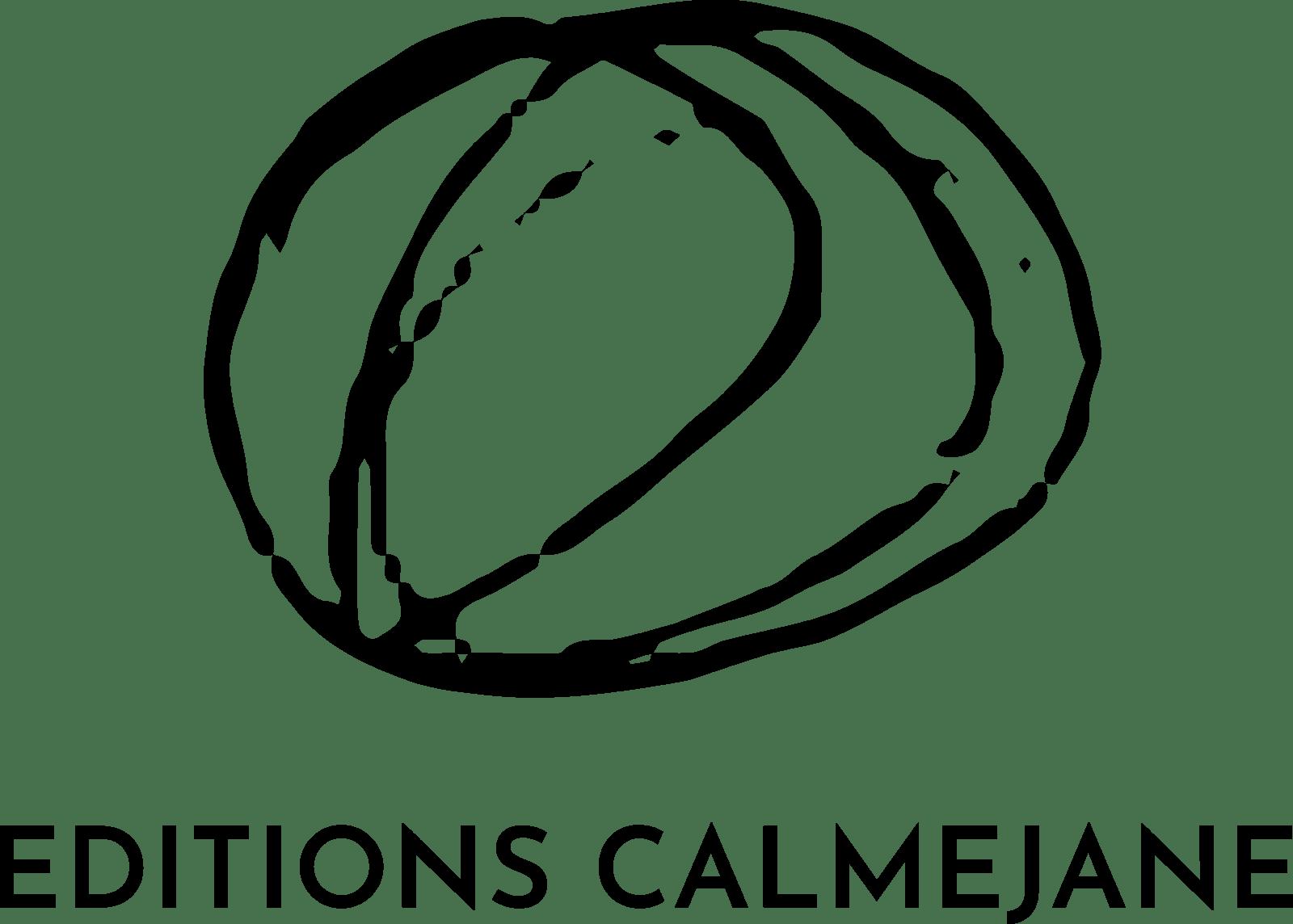 Editions Calmejane